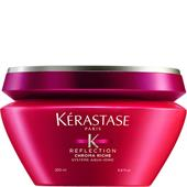 Kerastase - Reflection - Masque Chroma Riche