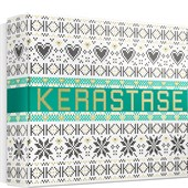 Kérastase - Résistance - Geschenkset