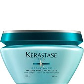 Kerastase - Rèsistance - Masque Force Architecte