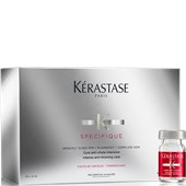 Kérastase - Spécifique Anti-Haarausfall - Intense Anti-Thinning Care