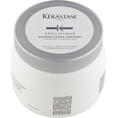 Kérastase - Spécifique Dermo-Calm - Masque Hydra-Apaisant
