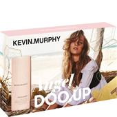 Kevin Murphy - Angel - Angel Doo.Up Set