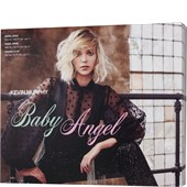 Kevin Murphy - Angel - Baby Angel Kit