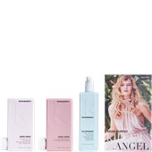 Kevin Murphy - Angel - Killer Angle Kit