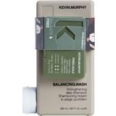 Kevin Murphy - Balancing - Balance & Free Kit