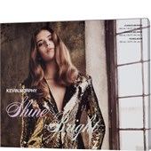 Kevin Murphy - Hydrate Me - Gift Set