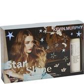 Kevin Murphy - Hydrate Me - Star Shine Geschenkset