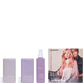 Kevin Murphy - Hydrate Me - Sweet Hydration Set