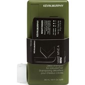 Kevin Murphy - Maxi - Maxi & Night Kit