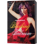 Kevin Murphy - Plumping - Blushing Bedroom Kit