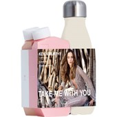 Kevin Murphy - Plumping - Take Me With You Plumping Set