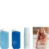 Kevin Murphy - Repair Me - Heated Repair Set
