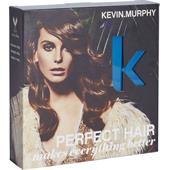 Kevin Murphy - Repair Me - Perfect Hair Set