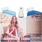 Kevin Murphy - Repair Me - Shimmer Time Set