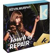 Kevin Murphy - Repair Me - Touch of Repair Set