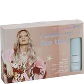 Kevin Murphy - Styling - I Woke Up Like This Geschenkset