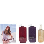 Kevin Murphy - Young Again - Forever Shimmer Kit