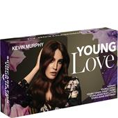 Kevin Murphy - Young Again - Young Love
