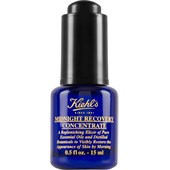 Kiehl's - Anti-Aging-hoito - Midnight Recovery Concentrate