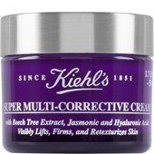 Kiehl's - Anti-Aging Pflege - Super Multi-Corrective Cream