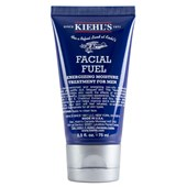 Kiehl's - Fugtighedspleje - Facial Fuel Energizing Moisture Treatment