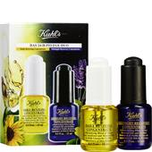 Kiehl's - Moisturising care - Facial Care Set