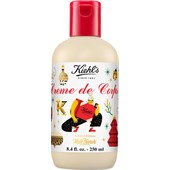 Kiehl's - Moisturising care - Limited Holiday Edition Creme de Corps
