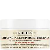 Kiehl's - Nawilżanie - Ultra Facial Deep Moisture Balm