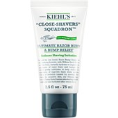 Kiehl's - Shaving care - Ultimate Razor Burn & Bump Relief