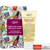 Kiehl's - Cleansing - Gift Set