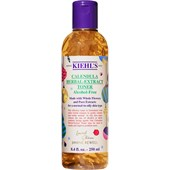 Kiehl's - Cleansing - Limited Holiday Edition Calendula Herbal-Extract Toner