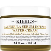 Kiehl's - Sérums et concentrés - Calendula Serum-Infused Water Cream