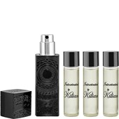 Kilian - Intoxicated - Eau de Parfum Travel Spray