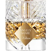 Kilian - Angels' Share - Eau de Parfum Spray