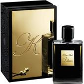 Kilian - Arabian Nights - Rose Oud Eau de Parfum Spray