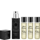 Kilian - Black Phantom - Eau de Parfum Travel Set