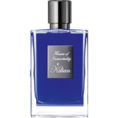 Kilian - Flower of Immortality - Fresh Fruity Harmony Perfume Spray