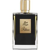 Kilian - Gold Knight - Woodsy Vanilla Perfume Spray