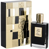 Kilian - Gold Knight - Gold Knight Eau de Parfum Spray