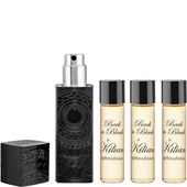 Kilian - L'Oeuvre noire - Back to Black by Kilian aphrodisiac Eau de Parfum Travel Spray
