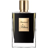 Kilian - Intoxicated - Gourmand Coffee Perfume Spray