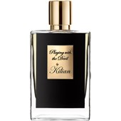 Kilian - Playing With The Devil - Fruity Animalic Harmony Perfume Spray