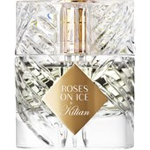 Kilian - Roses On Ice - Eau de Parfum Spray