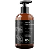 Kis Keratin Infusion System - Green - Smooth Conditioner