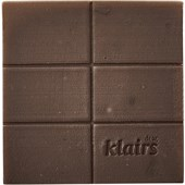 Klairs - Soaps & Lotions - Supple Preparation Body Soap