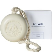 Klar Soaps - Soaps - Bath Soap Women with Cord