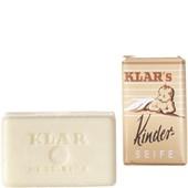 Klar sapone - Soaps - Kids Soap