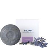 Klar - Soaps - Lavender Soap