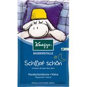 """Kneipp - Badkristallen & Badzouten - Badkristallen """"Sch(l)af schön"""" Welterusten"""
