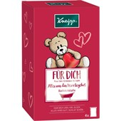 Kneipp - Bath salts -